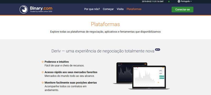 binary_explore_todas_as_plataformas_de_negociação_aplicativos_e_ferramentas_que_disponibilizamos
