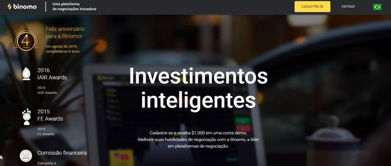binomo_investimentos_inteligentes