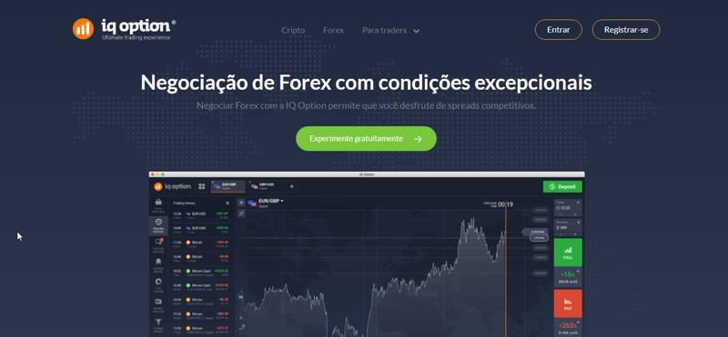 iqoption_negociação_de_forex_com_condições_excepcionais