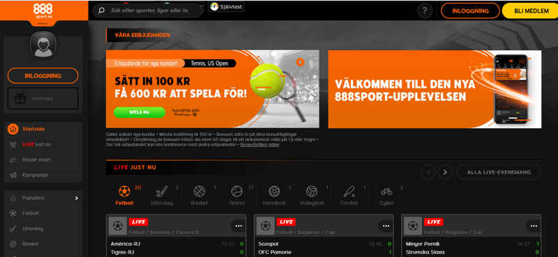 888sport_página_inicial