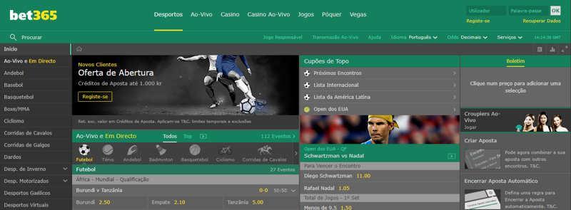 bet365.com_página_inicial
