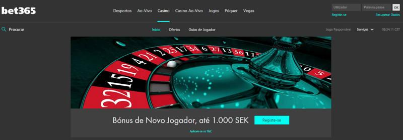 bet365_casino