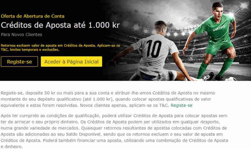 bet365_créditos_de_aposta_até_1.000_kr