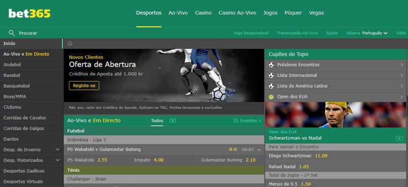 bet365_modalidades_esportivas