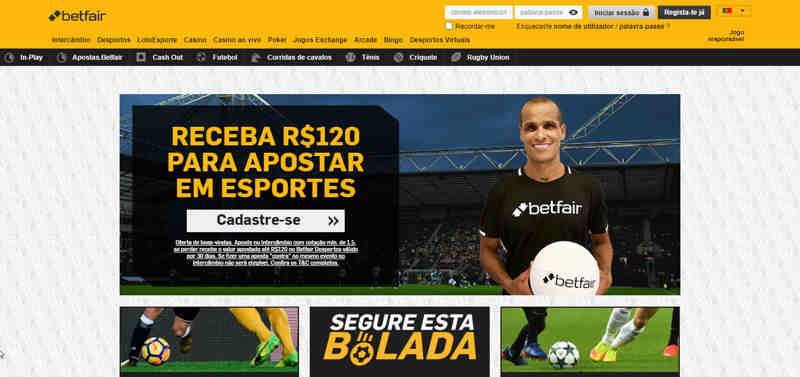 betfair.com_página_inicial