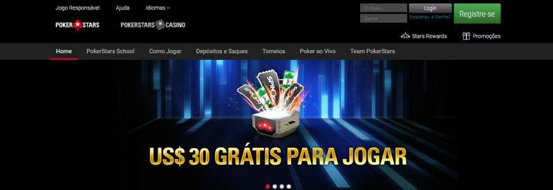 pokerstars_obtenha_US$_30_em_jogo_grátis