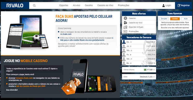 rivalo_aplicativo_de_telefone
